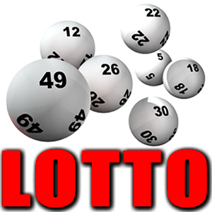 RDFL Lotto Results 30th August 2018